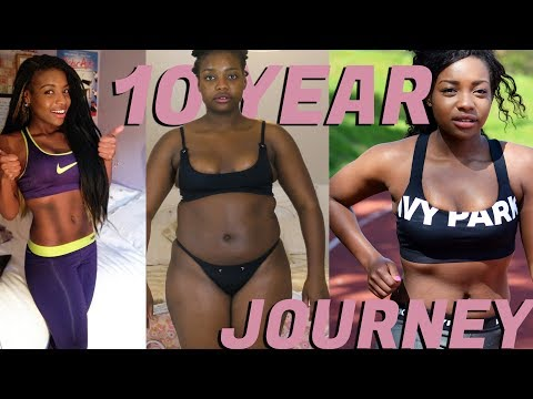 10-year-weight-loss-journey-review