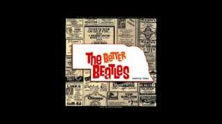 """The Better Beatles - """"Baby, You're A Rich Man"""" (1981)"""