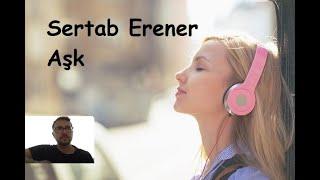 Sertap Erener Aşk Cover