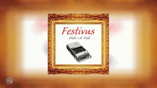 Wale - Festivus (Full Mixtape)