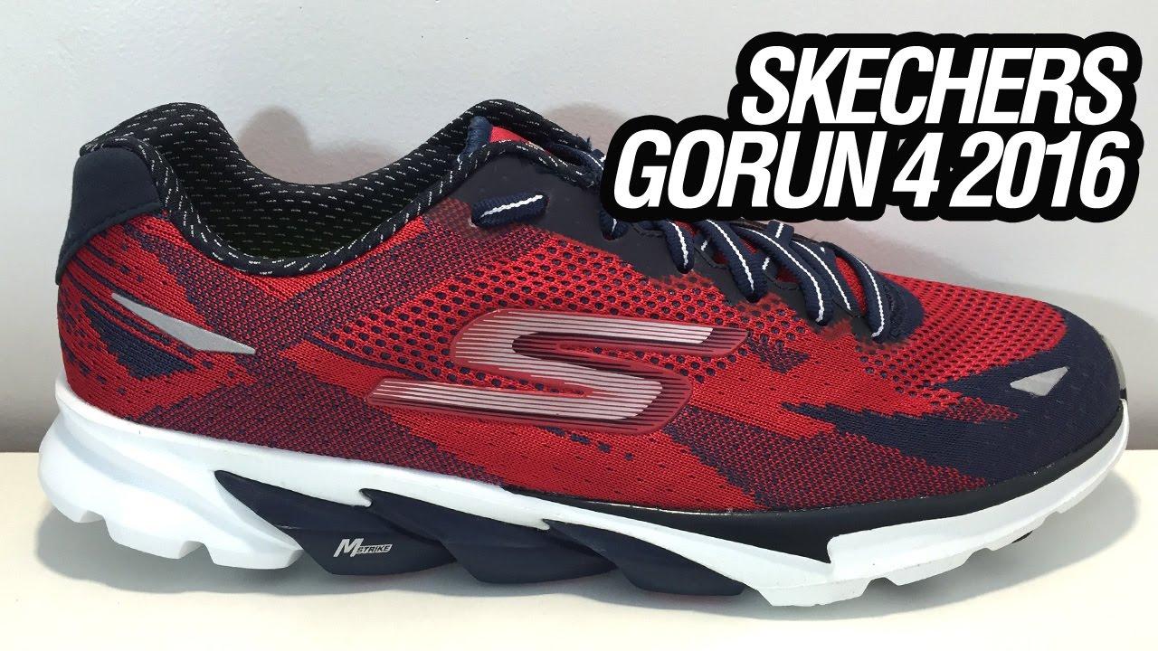 go run 4 skechers