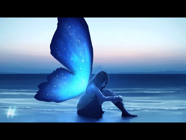 Most Beautiful Epic Music Ever: Wings by Jessie Yun
