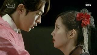 [FMV] WooHee & BaekAh / SeoHyun & NamJooHyuk - All With You