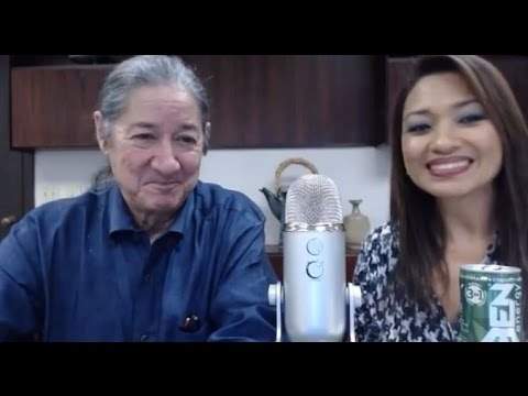 "ROBERT ""BOB"" KESSNER Workers Compensation Hawaii Attorney Video Podcast Episode #20"