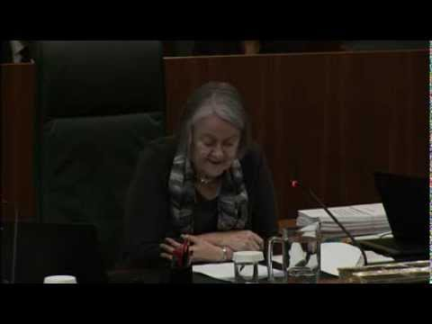UK Supreme Court Judgment 19th March 2014