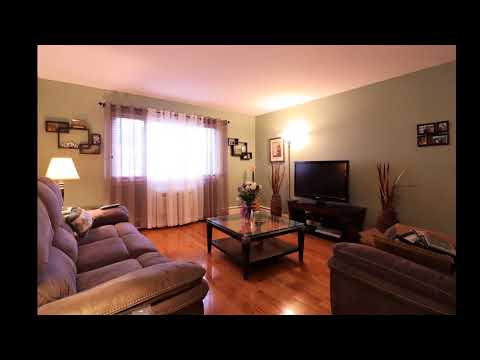 Two Bed Condo For Sale 437 Palisade Ave K3 North West Yonkers NY