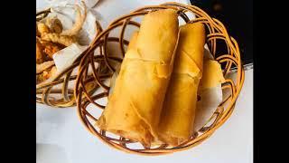 [여행꿀팁] 5번 홍콩 여행 중 직접 가본 홍콩 맛집 …