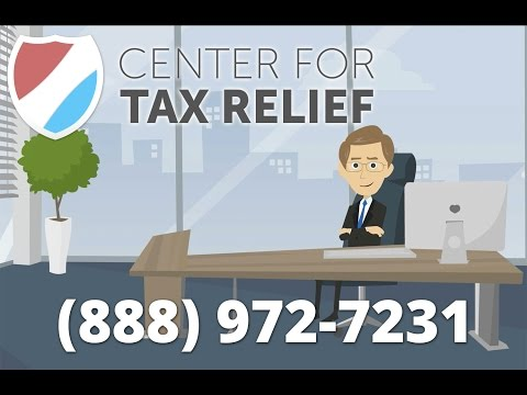 Chicago, IL Tax Relief Lawyers | (888) 972−7231 | Illinois Center for Tax Relief