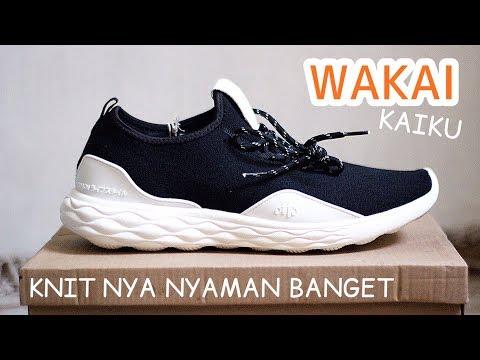 Wakai Kaiku
