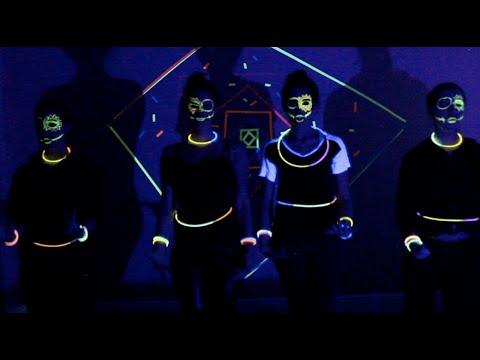 Dua Lipa, Silk City (feat. Diplo & Mark Ronson) - Electricity (Caroline Summer Cover)