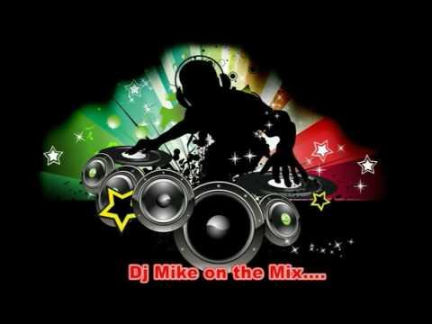 Dj Mike remix