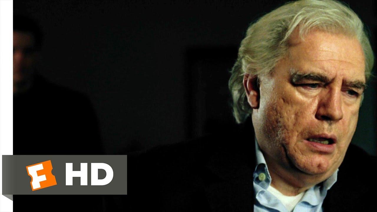 Download The Bourne Supremacy (7/9) Movie CLIP - Confronting Abbott (2004) HD