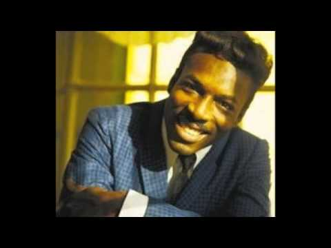Wilson Pickett, Bring It On Home