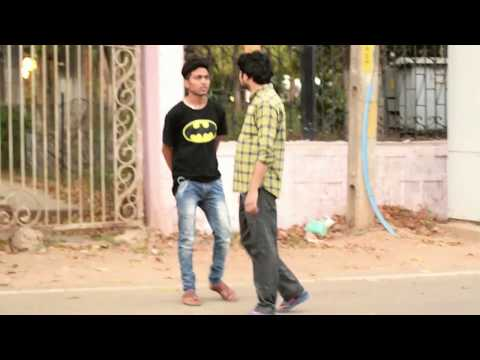Mujhe aapki chahiye ! | Comment(public) Trolling latest | Prank In India | Navneet Bhardwaj