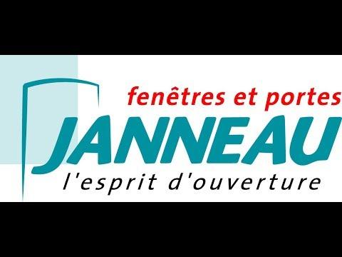 Vidéo Spot Radio Janneau - Voix Off: Marilyn HERAUD