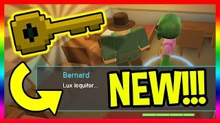 COPPER KEY LOCATION IS HERE!? *NEW CLUE!* | Ready Player One Golden Dominus Event