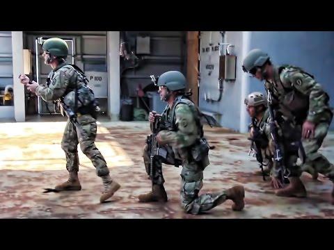 Lightning Academy • Shipboard Insert & Extract Training