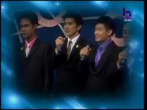 9JAN10 THAILAND's NEWS 11of28; กรมประชาสัมพันธ์ ; NBT Band