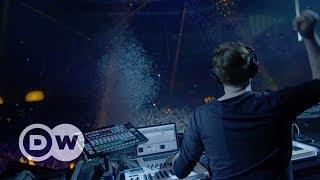 DJ-Wunder - Made in Germany | DW Deutsch