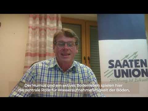 «Nachhaltige Landwirtschaft – ein Kassensturz» (Langfassung)
