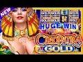 FIRST SPIN HIT!!! 💰 Big Win @ San Manuel Casino BCSlots ...