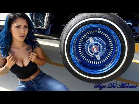 The Show Off Episode 1 - High Class Car Club (Blue Demon)
