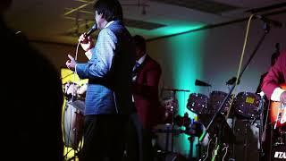 Thawa Dawasak Live In Houston End Session.mp3