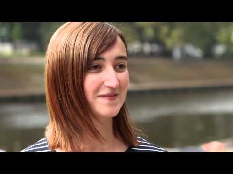 Aviva finds out how students spend their loans. Are they careful or careless?