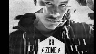 Zone Out - KB feat. Chris Lee (Zone Out - Single)
