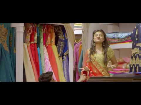 Choorhey Wali Bahh Full Song   Mankirt Aulakh   Parmish Verma   Latest Punjabi Song 20172