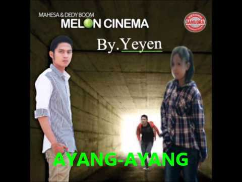 MAHESA~full album~BY.yeyen
