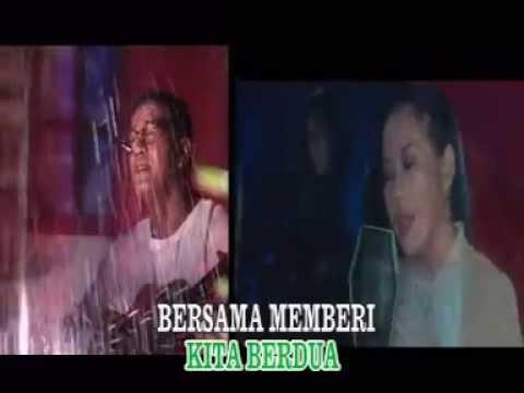 Kasih Kita by Broery Marantika feat Dewi Yull