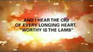 The Rapture and Resurrection - I Will Rise - Song by Chris Tomlin