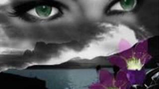 Che Bezam   Милые глаза