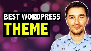 WHAT IS THE BEST WORDPRESS THE…