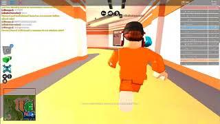 roblox jailbreak gizli yerler 2