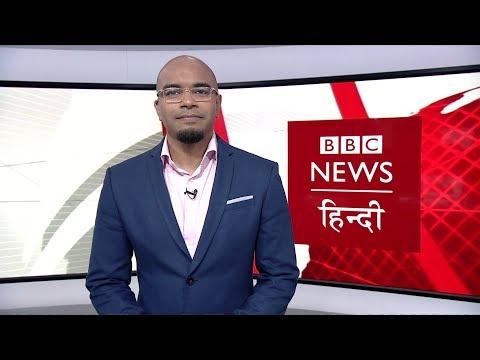Iran के संसदीय चुनाव पर क्यों है India की नज़र?  (BBC Hindi)