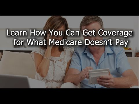 Insurance Marketing Ideas for Selling Medicare Advantage