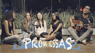 Promessas [pocket video] #288worship