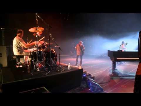 Bad Company - Ready For Love (Live at Wembley)