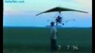 Ветер-2СХ