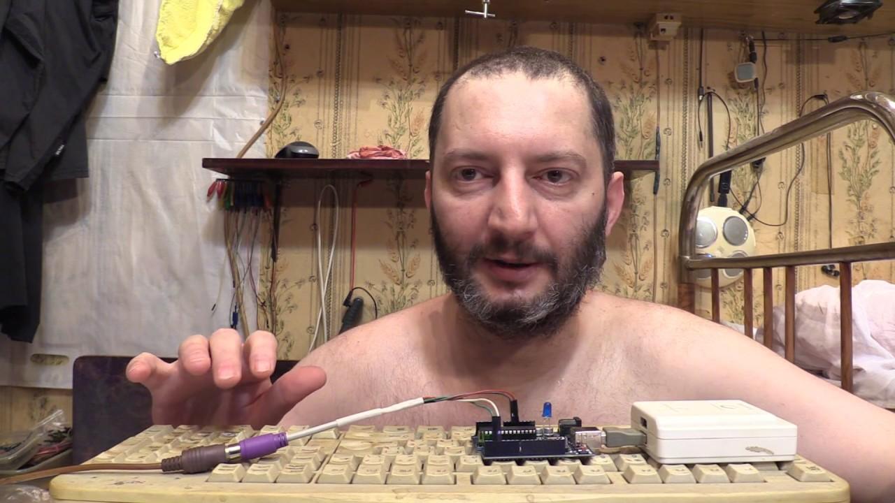 Arduino Project - Pinterest