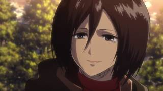 Shingeki no kyojin temporada 2 capítulo final 12-sub español completo