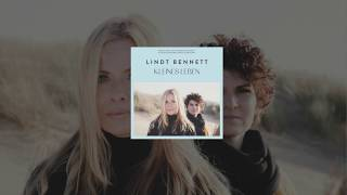 Lindt Bennett - Kleines Leben (Single-Teaser)