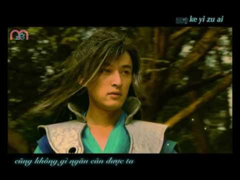 [M2S] Dam Yeu Hay Khong