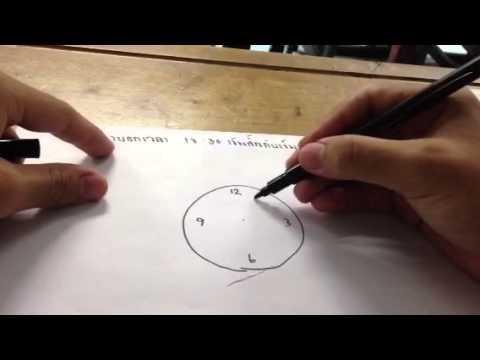 แบบฝึกหัดคณิตศาสตร์ ม.ต้น 2