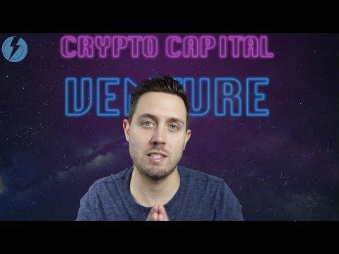 Will Litecoin Cash & LitePay Move Litecoin price?