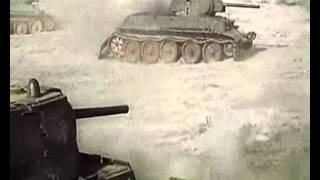 День Победы Dino Mc 47