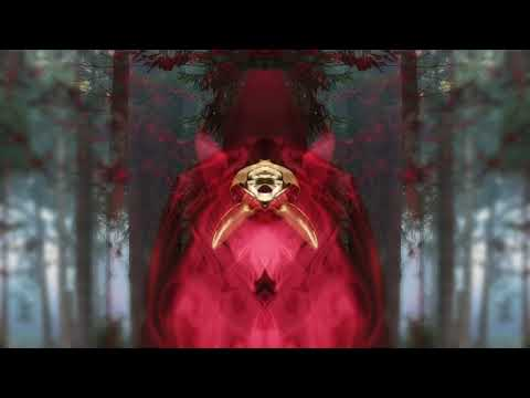 Claptone feat. Nathan Nicholson - Under The Moon (Catz 'n Dogz Remix)