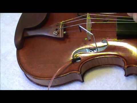 Best violin sound post tool